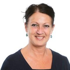 Ghita Hjort Madsen