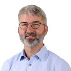 Hans-Christian Schmidt