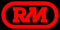 ryma.dk