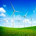 Miljø og energi